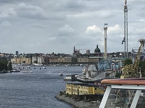 Stockholm Tivoli_AIE