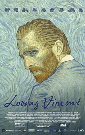Loving-Vincent film-poster_AIE