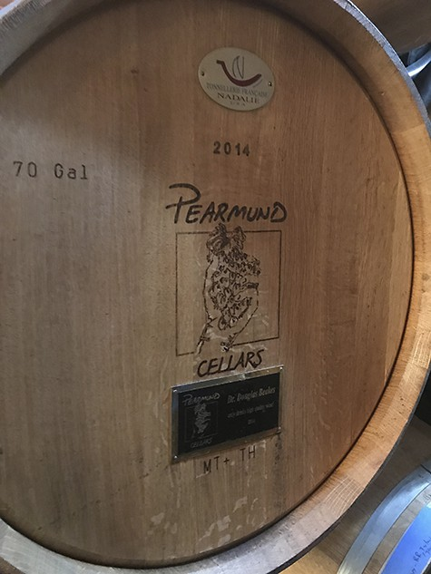 Pearmund Winery_AIE