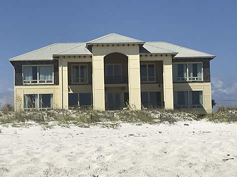 Gulf Shores house_AIE