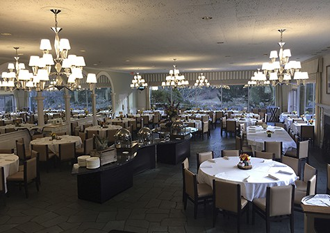 Main Airlie Dining Room_AIE