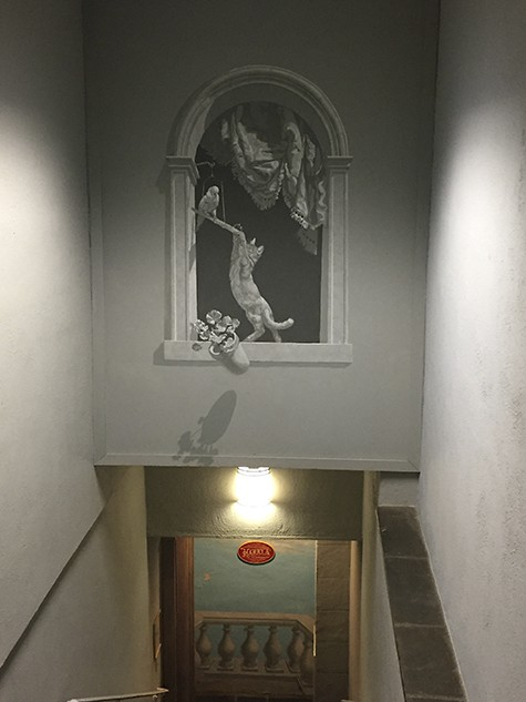 Airlie Mural walk 2_AIE