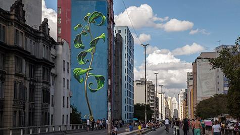 Mona Caron weeds murals-3_AIE