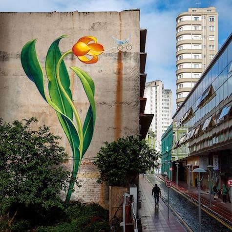 Mona Caron weeds murals-7_AIE