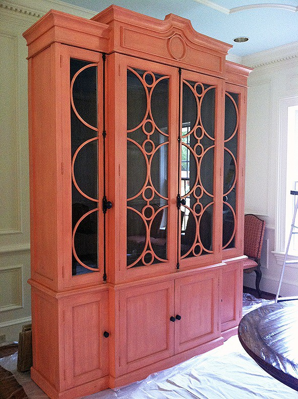SCW_Armoire Before - Ashley Spencer