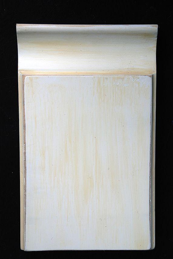 Glazed Aged Finish for Kitchen Cabinetry, finishes, close up finishes, Ashley Spencer