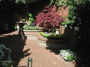 Alexandria Garden & Home Tours