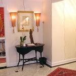 Belle Haven Home & Garden Tour