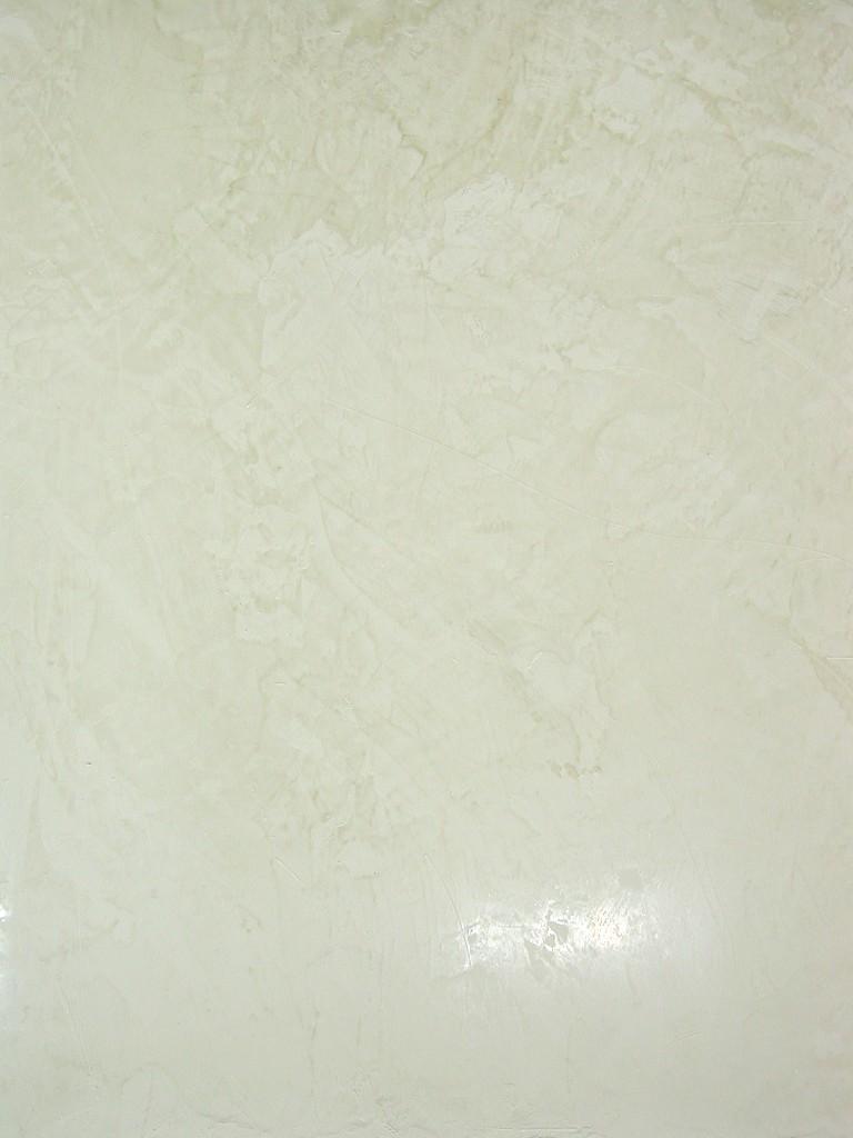 Venetian Plaster-Sandy White