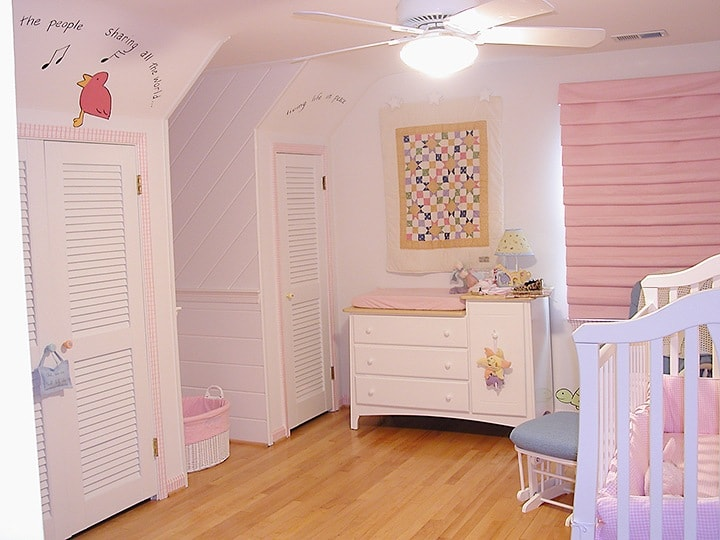 Nursery After right side on ashley-spencer.com