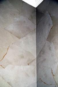 Closeup Final wallpaper-tear-repair on ashley-spencer.com